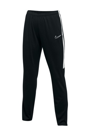 al menos Perth Blackborough Enderezar  Buy Nike Academy 2019 Joggers from Next Germany