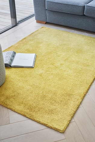 Buy Mia Rug from the Next UK online shop