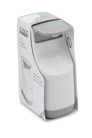 Joseph® Joseph Slim Compact Soap Dispenser