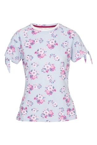 Trespass Rena Female T-Shirt