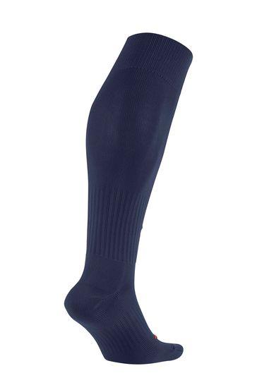 Nike Classic Knee High Football Socks
