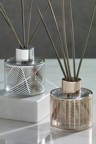 Set of 2 70ml Diffusers