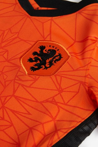 Nike Home Netherlands Mini Kit