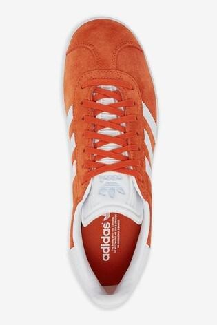 Buy adidas Originals Gazelle Trainers