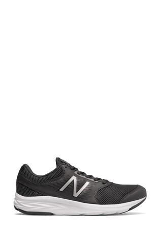 New Balance 441 Trainers