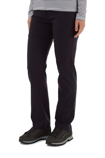 Craghoppers Blue Kiwi Pro Trousers