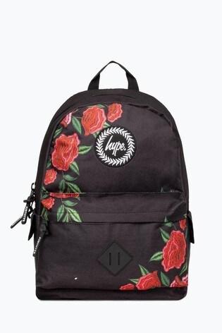 Hype. Trellis Explorer Backpack