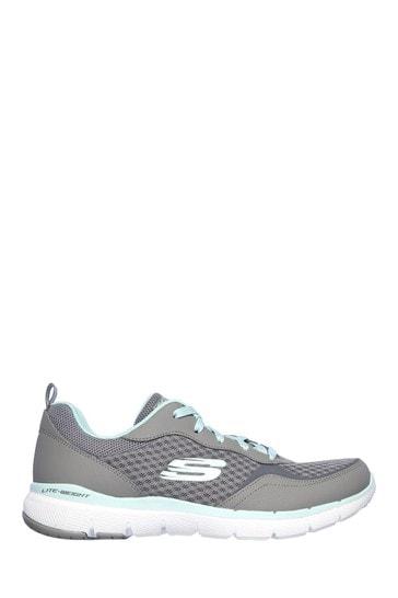 Skechers® Flex Appeal 3.0 - Go Forward Trainers