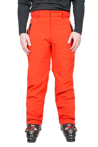 Trespass Westend Ski Trousers