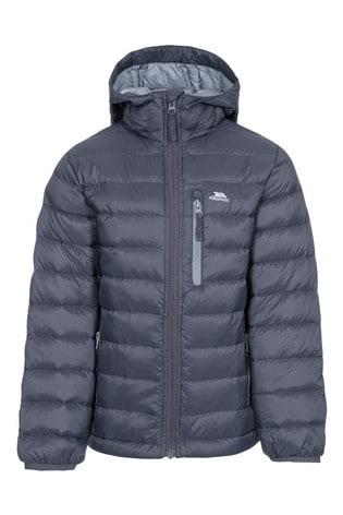 Trespass Morley Jacket