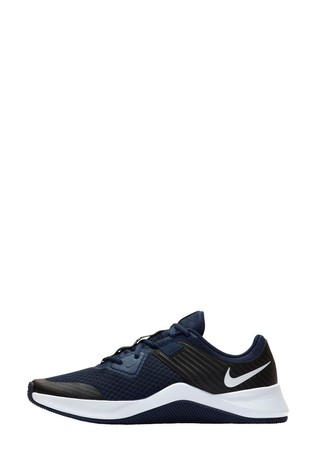 Nike Train MC Trainers