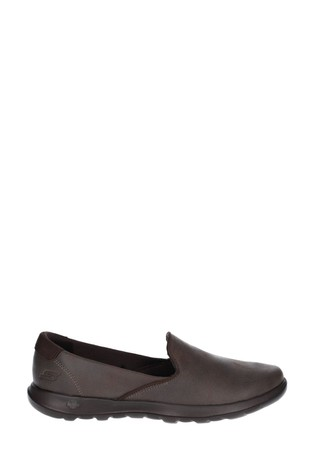 Skechers® Go Walk Lite Queenly Shoes