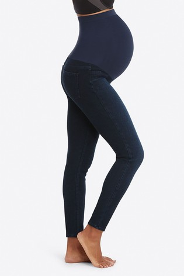 SPANX® Maternity Jean Ish Jeggings
