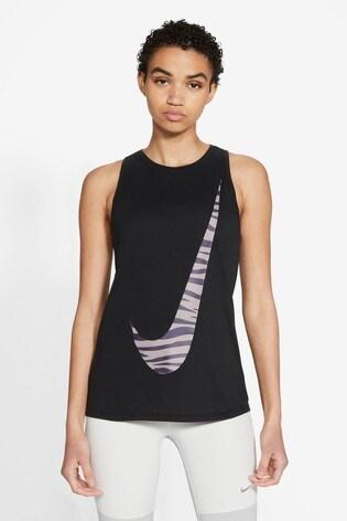 Nike Dri-FIT Icon Clash Training Vest
