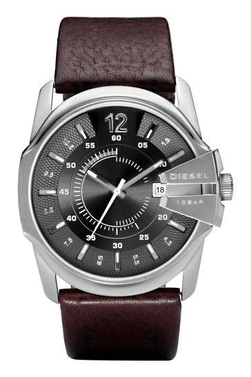 Diesel® Master Chief Watch