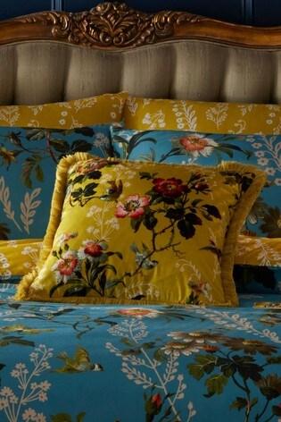 Oasis Leighton Cushion