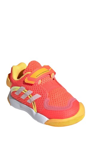 toddler adidas trainers
