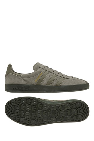 adidas Originals Broomfield Trainers