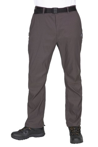 Trespass Yarley Adventure Trousers