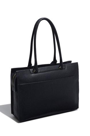 Radley London Agnes Street Large Zip Top Workbag