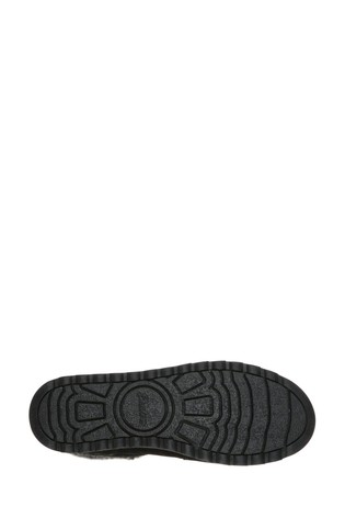 Skechers® Black Keepsakes 2.0 Boots