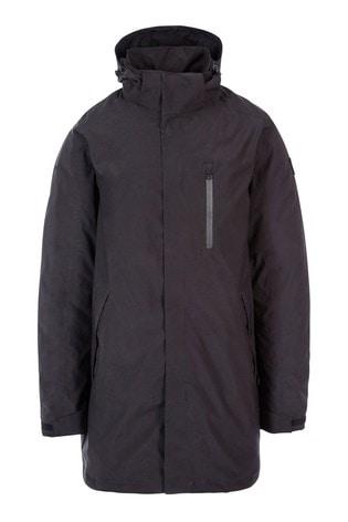 Trespass Shoulton Jacket