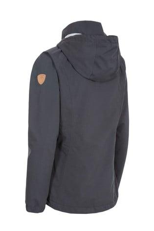 Trespass Boom Jacket