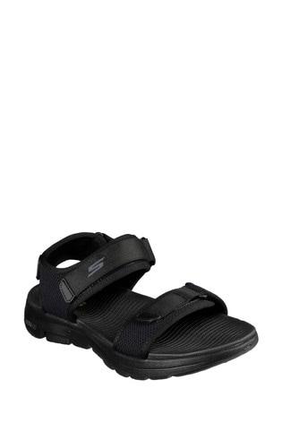 Buy Skechers® Go Walk 5 Sandals from