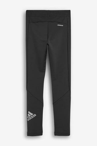 adidas Winterized Alpha Skin Leggings
