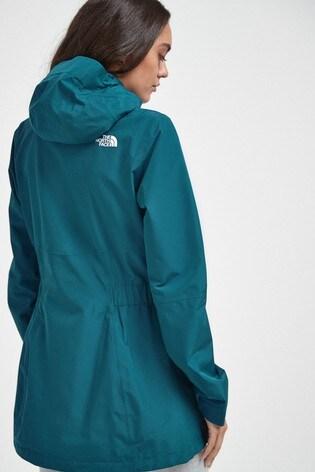 The North Face® Hikesteller Waterproof Jacket