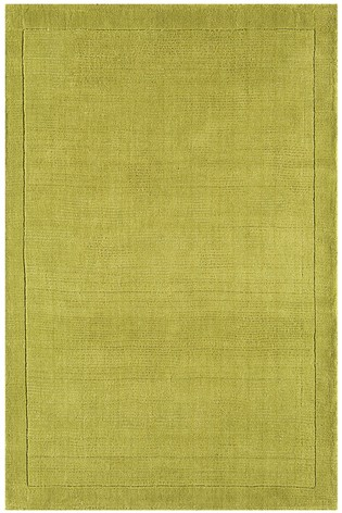 York Lustre Rug by Asiatic Rugs