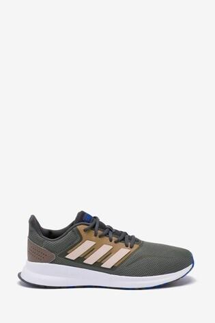 adidas Run RunFalcon Trainers