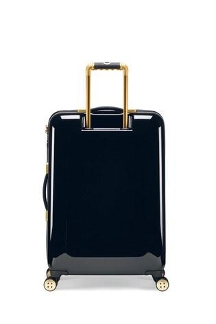 Ted Baker Highland Medium Suitcase