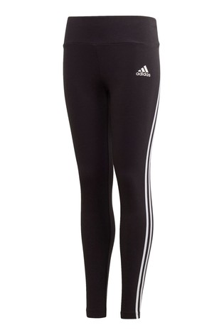 adidas 3 Striple Leggings