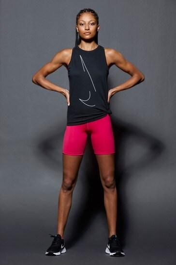 Nike Dri-FIT Yoga Vest