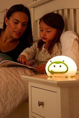 Lumie Bedbug Night Light