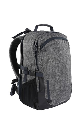 Regatta Grey Cartar 25L Backpack