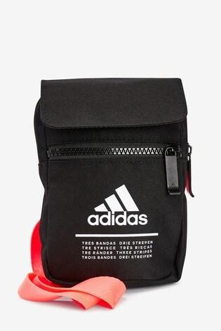 adidas Small Item Bag