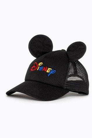 Hype. Disney™ Mickey Ears Trucker Hat