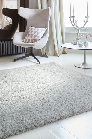 Asiatic Rugs Silver Payton Rug