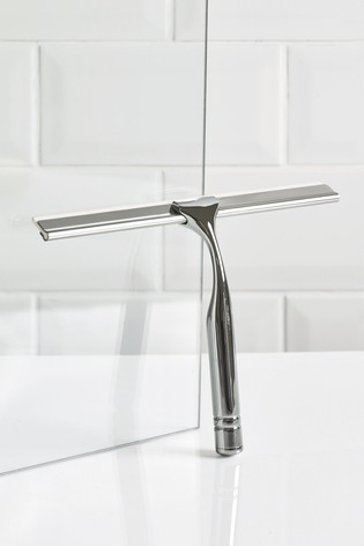 Shower Wiper