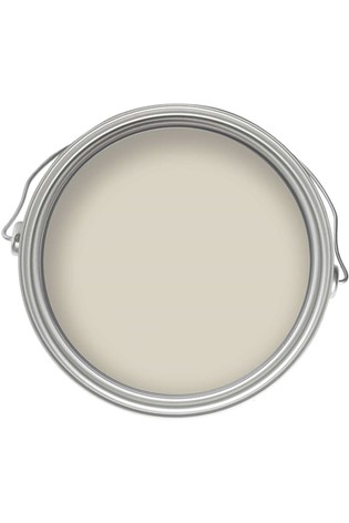 Chalky Emulsion Tintern Stone Paint by Craig & Rose