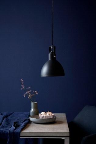 Aslak Light by Nordlux