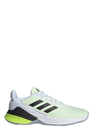 adidas Run Response SR Trainers