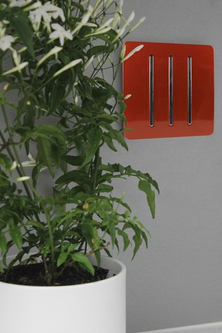 3 Gang 2 Way 10 Amp Rocker Light Switch by Trendiswitch