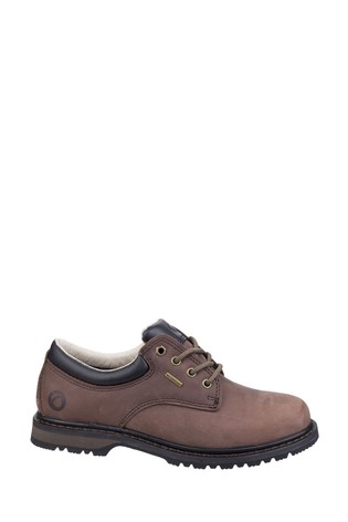 Cotswold Stonesfield Hiking Shoes