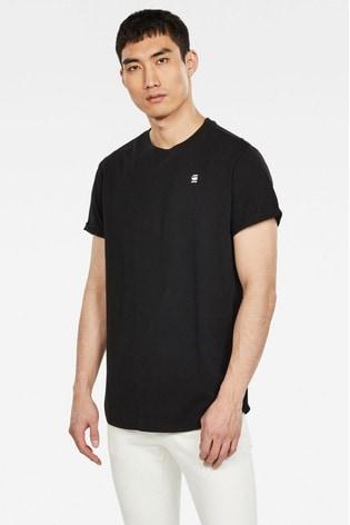 G-Star Lash T-Shirt