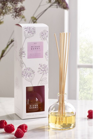 Mixed Berry 70ml Diffuser