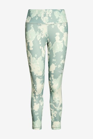 The North Face® High Waisted Leggings