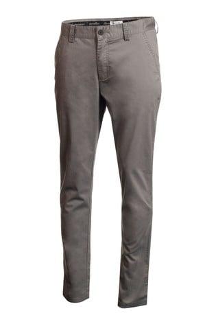 Calvin Klein Golf CK Radical Chino Trousers